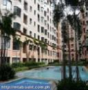 For Rent  Condominium at Newport Manila