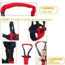 Moonwalker Baby Harness