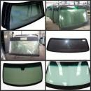 LF: Windshield for Kia Sportage 1996